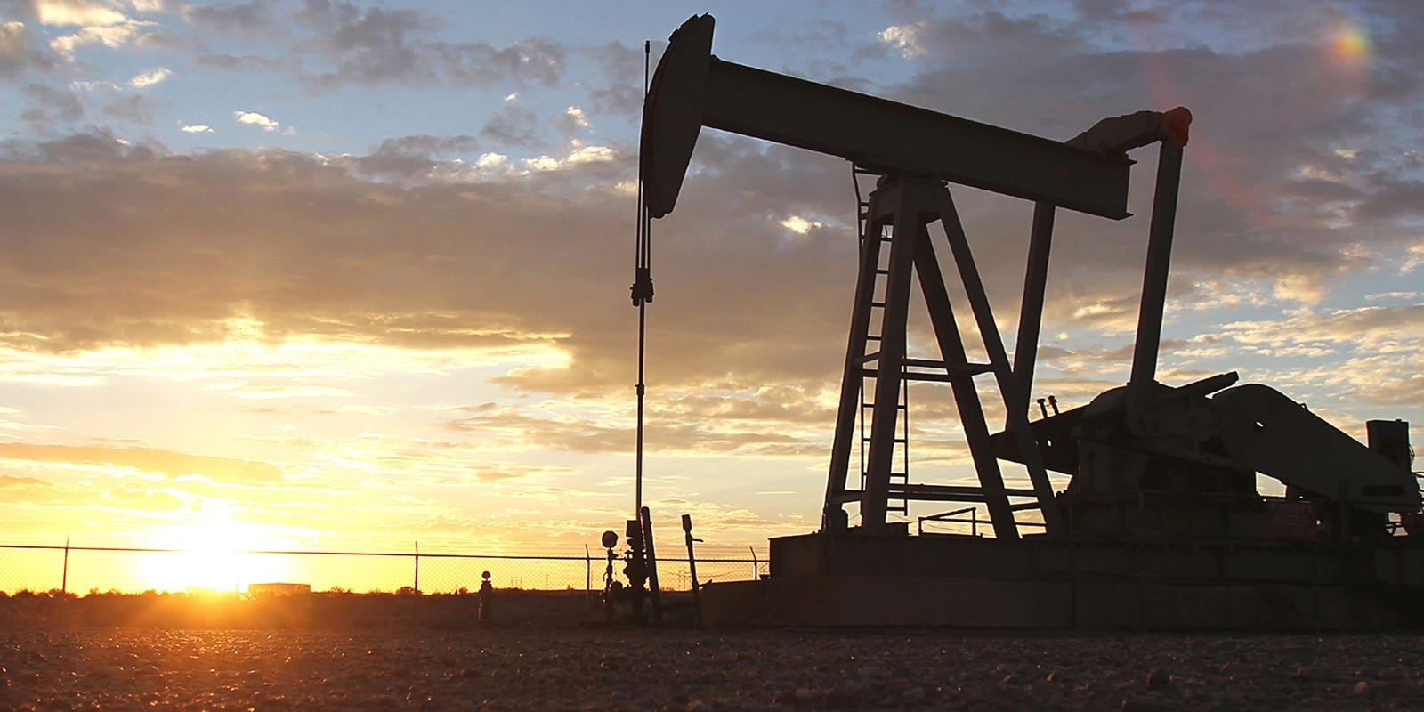 Eagle Ford shale in South Texas sees drilling comeback