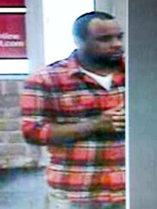 Police are seeking help in identifying two people who police believe fraudulently used a borough resident's credit card in Lancaster County. Anyone with information may call police at 717-252-2500.