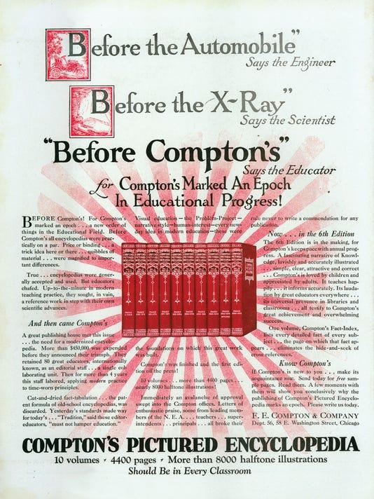 Compton's.jpg
