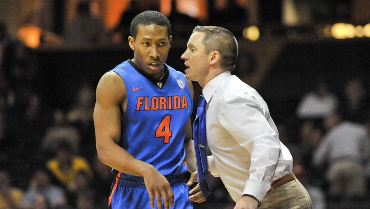 Ranking the top 10 players in college basketball