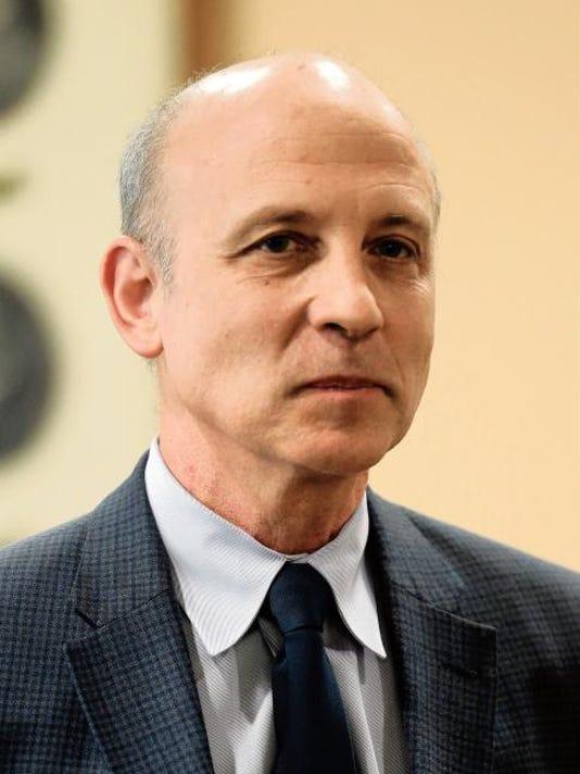 David Nemir