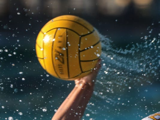 636132127077767949-636130296429396357-PD-X-WaterPolo005.JPG