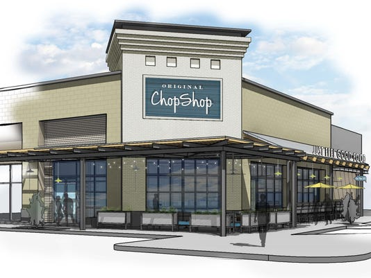 636271104856462333-Original-ChopShop-Queen-Creek-NRO-Exterior-Rendering.jpg