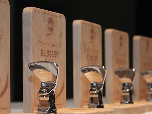 Bubbler Awards.png