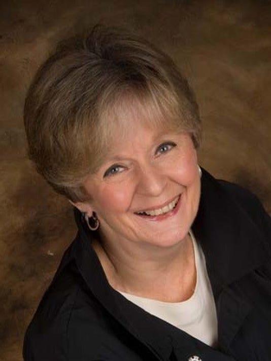 Linda Ware.jpg