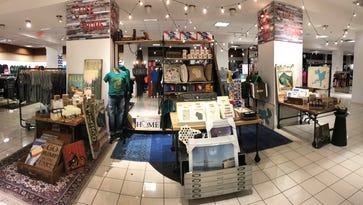 Younkers parent company looking for handmade items