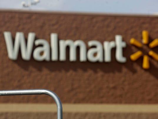 -MUR NEWS Walmart 02.jpg_20120504.jpg