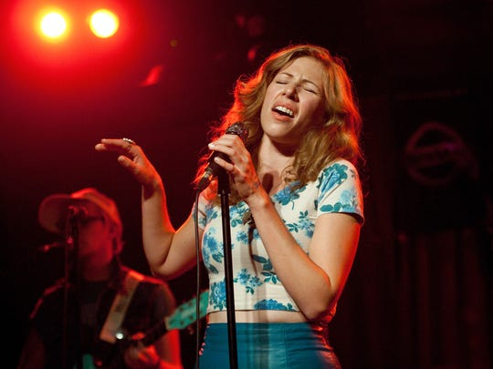 World Cafe Live prides itself on booking acts before they break big, like Adele's multiple shows at the Philadelphia location years ago. Lake Street Dive (pictured) performed upstairs at the Queen in 2013 and will return and play the larger downstairs stage May 31.