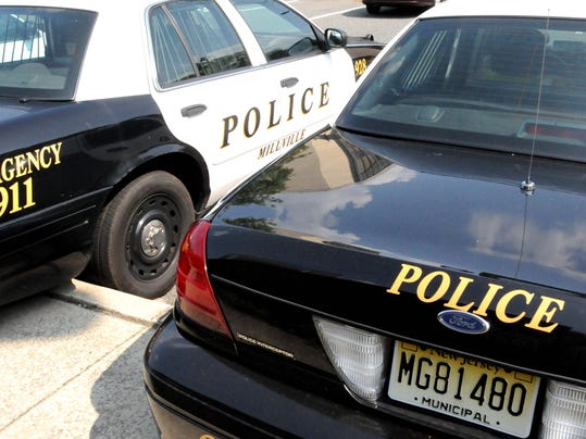 -062610 MILLVILLE POLICE CAR FOR CAROUSEL 2.jpg_20100626.jpg