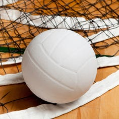 H.S. SCOREBOARD: Monday's Section 4 results