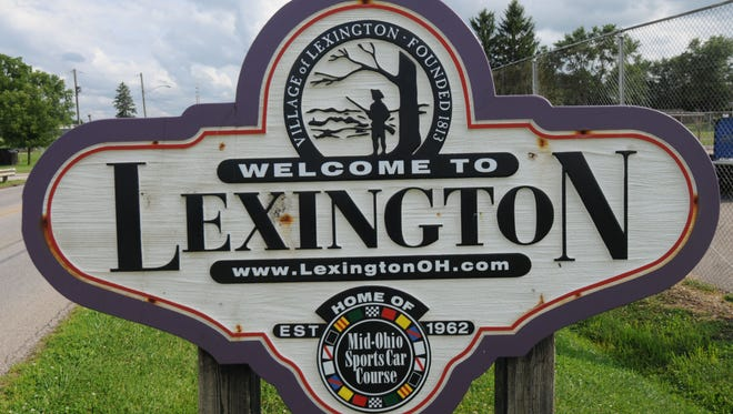 U.S. Census data released Aug. 12 showed Lexington with 4,848 residents, below the minimum population requirement of 5,000 to be considered a city. The number of residents was 0.5% over the 2010 total.