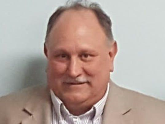 Jeff Kemper