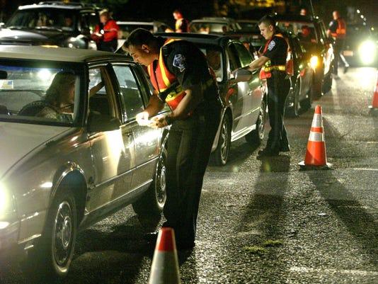 DWI checkpoint stock photo.jpg