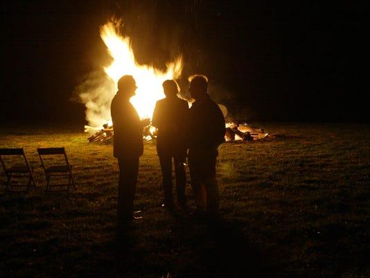 burnpermits.jpg