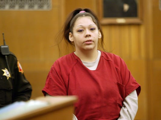 she n 0113 Sanchez adjournment02.JPG