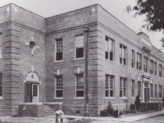 Milton High School.jpg
