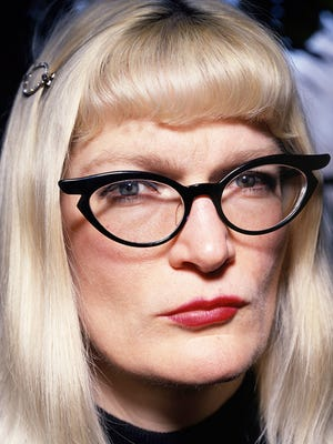 Julie Lindemann died Tuesday following a battle with cancer.