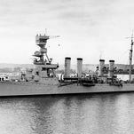 Did you know these Michigan facts about Pearl Harbor attack?