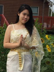 Nicki Phommachieng, 18, has been missing since her