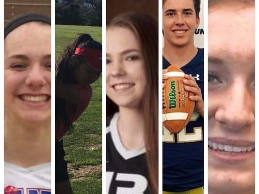 636419684725841662-AOW-athletes-collage.jpg