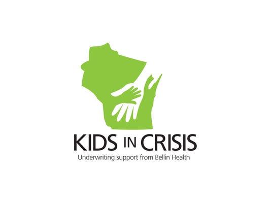 636578489793339262-Kids.jpg
