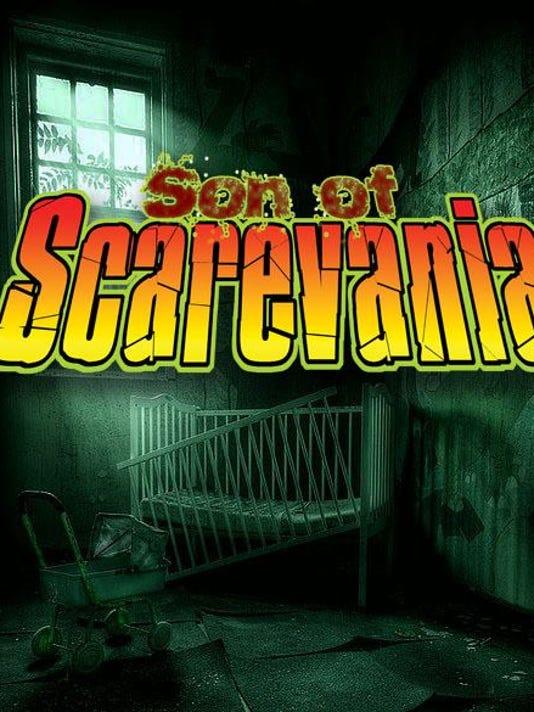 636106578616542034-Son-of-Scarevania-square.jpg