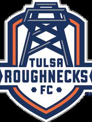Tulsa FC