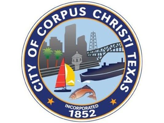 92098300-corpus-christi-logo.jpg