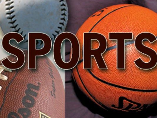 635947033854278633-Sports.jpg
