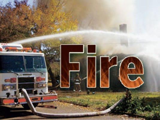 Fire a (1)