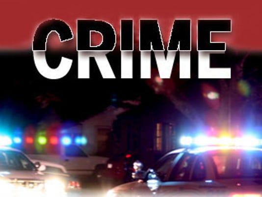 New CRIME1