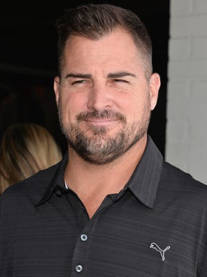 'CSI' regular George Eads is going to take a leave of absence from the show, CBS confirms.