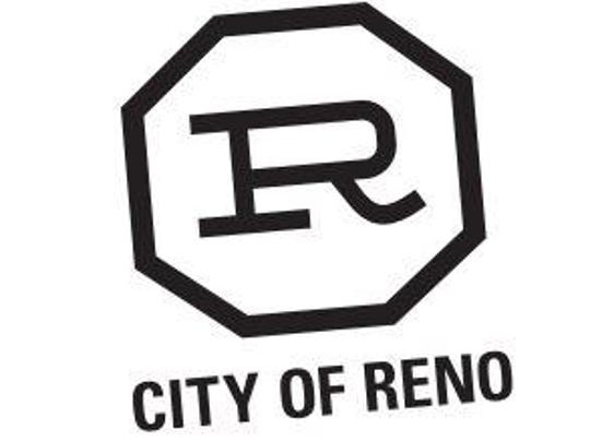 Copy of the proposed city logo.