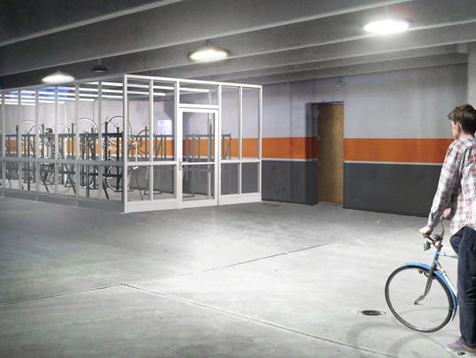 636178360860686226-Bloomfield-Parking-Garage-Rendering.jpg