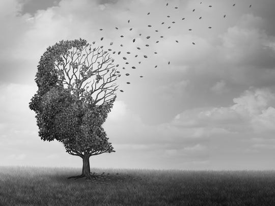 Research by two UW chemists was a breakthrough in treatment of Alzheimer's Disease.