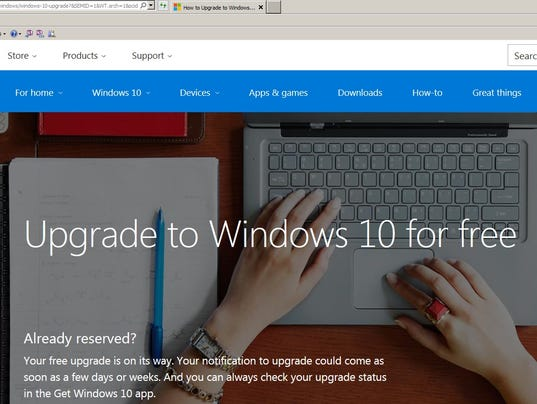 Windows 10: Is a personal assistant worth the upgrade?