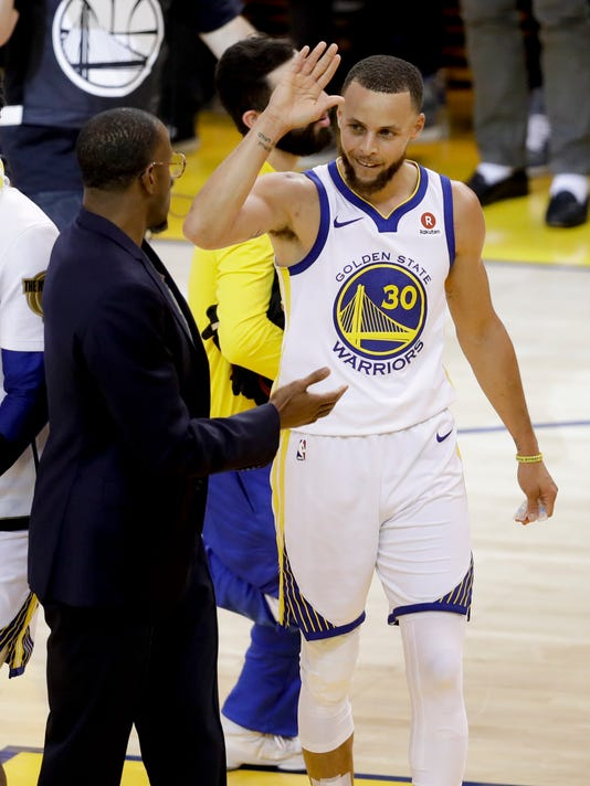 NBA_Finals_Cavaliers_Warriors_Basketball_58271.jpg