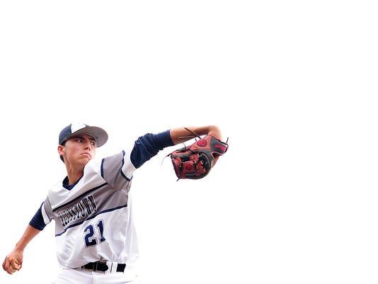 YDR-EH-060517-baseball-4.JPG