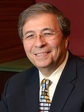 Daniel Hoffheimer