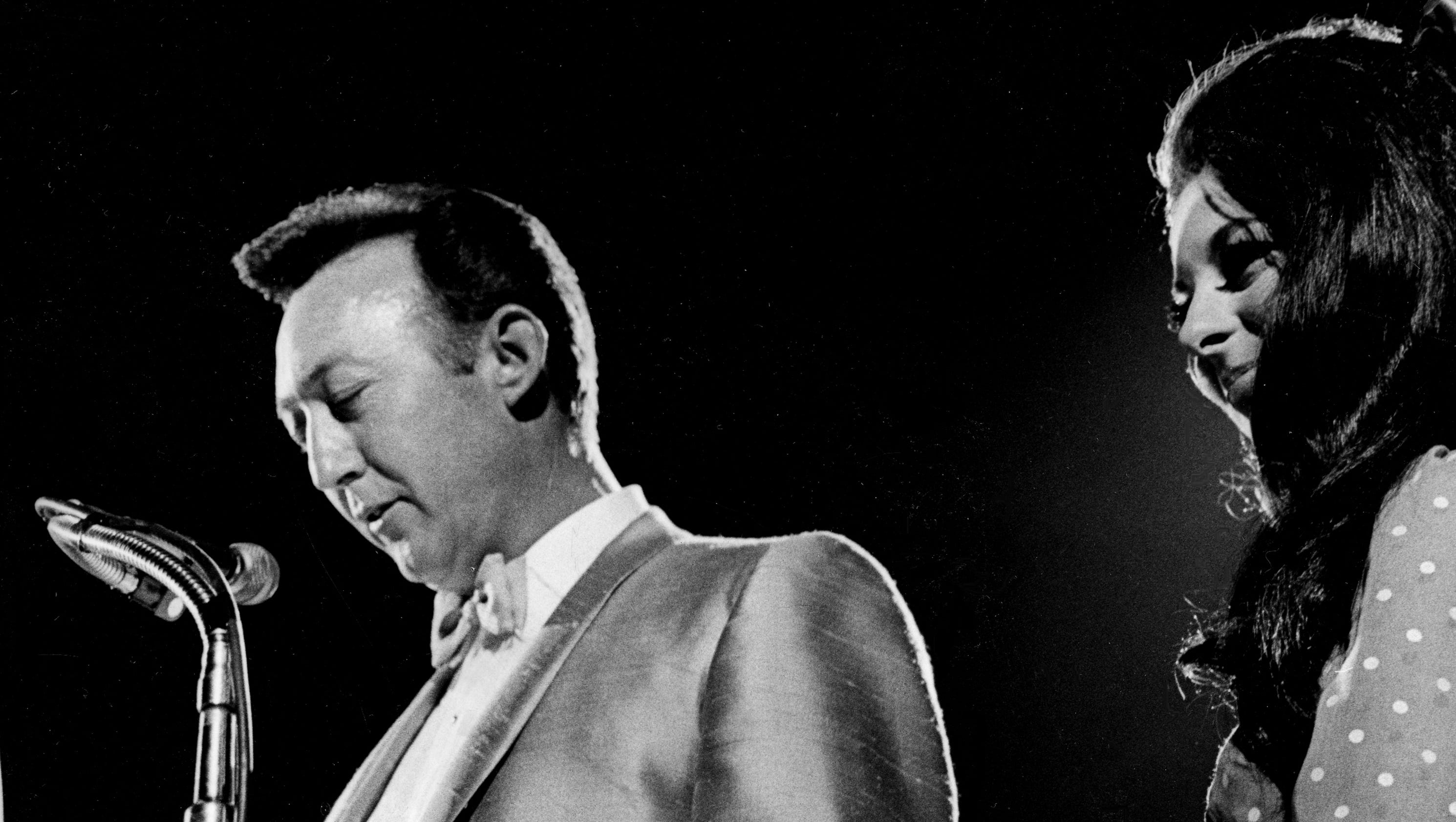 Nashville Then: 1967 CMA Awards show