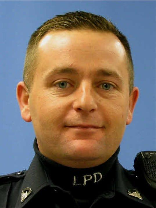 Officer Pete Hammer.jpg