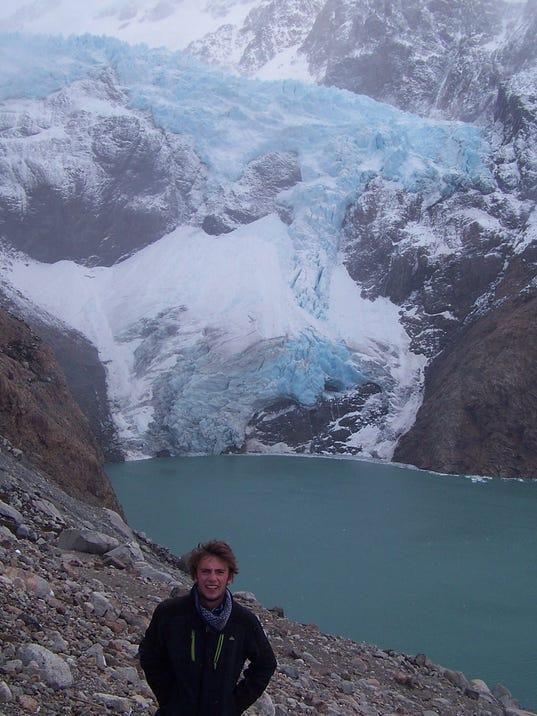 Milburn Argentina.JPG