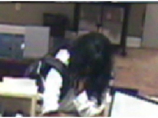 Iberia Bank Robbery Pic2