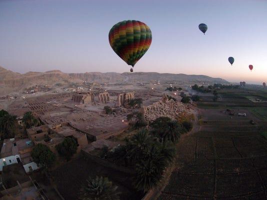 egypt_balloon
