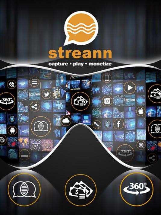 Streann+Media.jpg