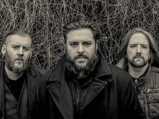 636408134784021195-seether-isolate-and-medicate-press-photo.jpg