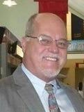 Bruce A. Altenburger