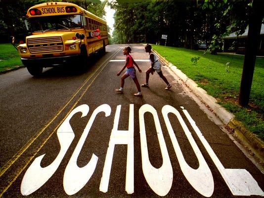 636064147530410872-TLHBrd-08-16-2015-Democrat-1-A011--2015-08-15-IMG-IMG--School-bus-stop-1-1-O2BKMF0B-L659289745-IMG-IMG--School-bus-stop-1-1-O2BKMF0B.jpg