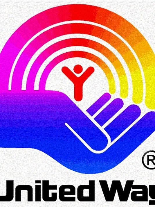 636105772835439769-logo-UnitedWay-1-.jpg