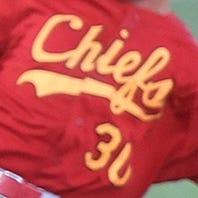 Northern Door Chiefs baseball team returns from dormancy
